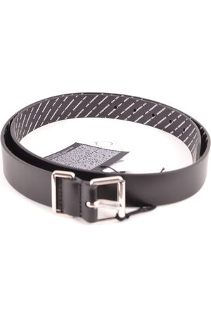 Dsquared2 Men Belts - Belt in