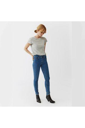 Twist & tango Julie Jeans - Mid