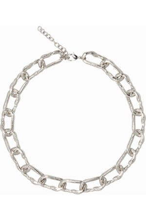 Dinari Jewels Nelly Chain Necklace
