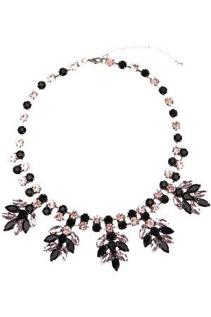 Essentiel Valenci1 Diamante Necklace