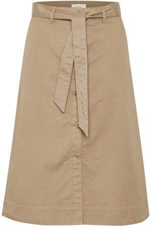 Part Two Women Skirts - Belina Skirt