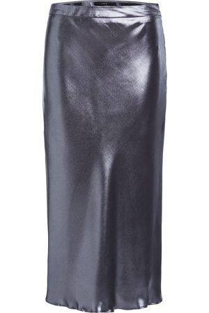 SET Women Skirts - Set 68780 Skirt in