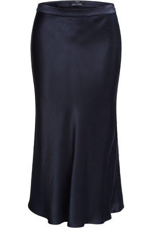 SET Women Skirts - Set Skirt 66289 in