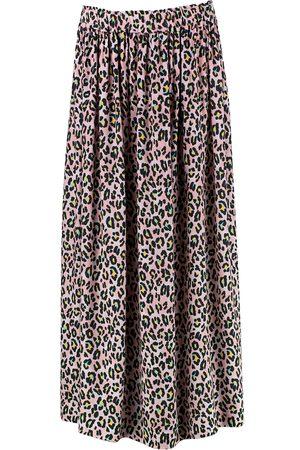 My Sunday Morning Byzance Long Skirt -Miami