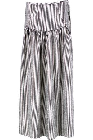 My Sunday Morning Cara Long Skirt