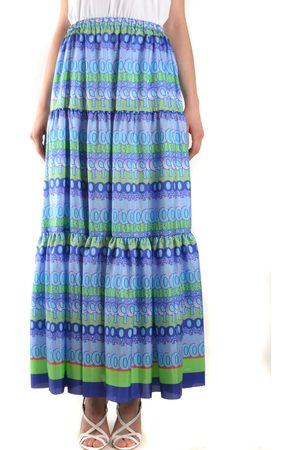 GIADA BENINCASA Women Skirts - Skirt