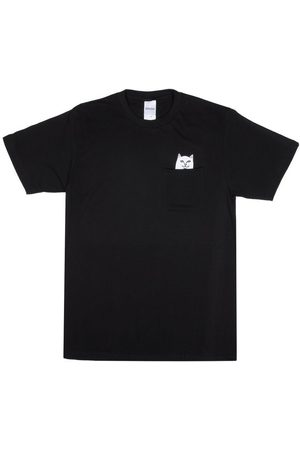 Rip N Dip Rip n Dip Lord Nermal T-Shirt