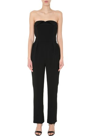 Moschino Women Jumpsuits - WHOLE SUIT