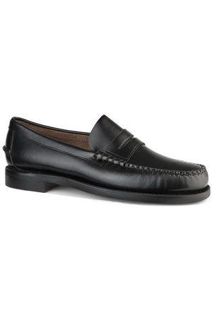 SEBAGO Classic Dan Loafer