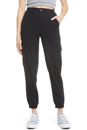 BP. Women's Casual Cargo Pants