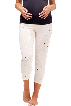 Nom Maternity Women's Max Maternity Pajama Pants