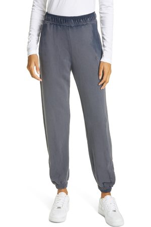 Cotton Citizen Women's Brooklyn Tie Dye Sweatpants