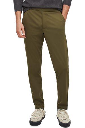 BONOBOS Men's Anywhere Pants