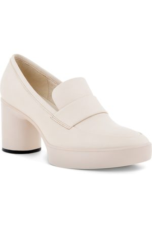 Ecco Women's Shape Sculpted Motion 55 Loafer
