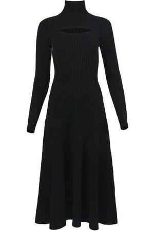 Rosie Assoulin Thousand-in-one-ways Dress