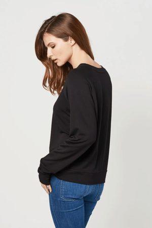 Stripe and Stare Stripe & Stare Essential Sweatshirt