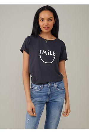 South Parade Lola Smile T Shirt