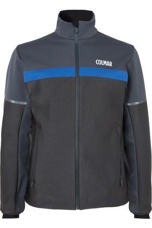 Colmar Men Ski Suits - Jupiter Space Race Ski Jacket