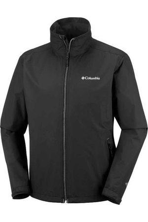 Columbia Bradley Peak Jacket
