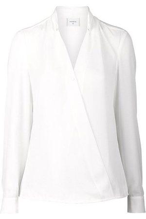 Dante 6 Mendo blouse