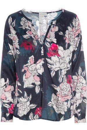 Dea Kudibal IRENE EXCLUSIVE Tunic Blossom