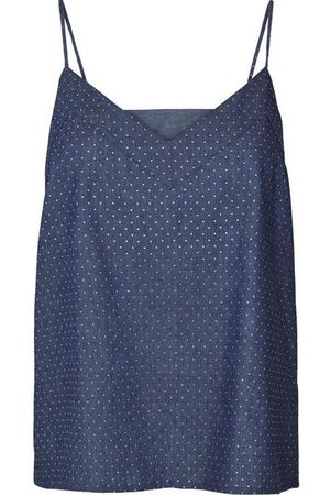 Lollys Laundry Habo Cami Top