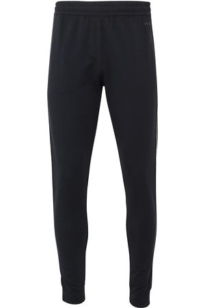 Z Zegna Men Pants - Tracksuit Trouser (Navy)