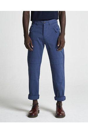 FIELDS The Field Trouser