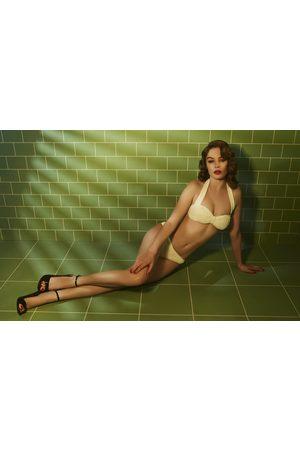 Hadley Smythe Women Bikinis - Jasmine - Bikini
