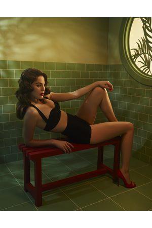 Hadley Smythe Women Bikinis - Azelea - Bikini