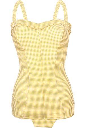 Hadley Smythe Women Swimsuits - Tulip - Swimsuit