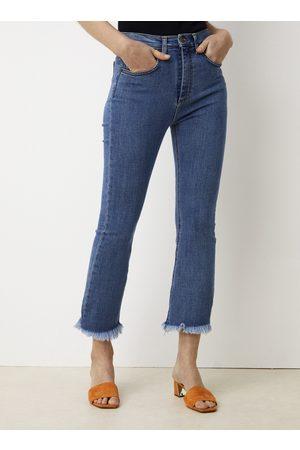 Lois Jeans Women Jeans - Mariela Edge Jeans - Caspar