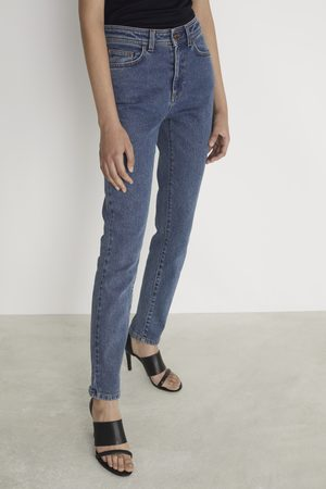 Rodebjer Viktoria Vintage Jeans
