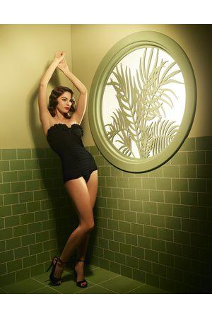 Hadley Smythe Women Swimsuits - Sweetpea - Swimsuit