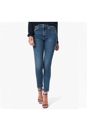 Joes Jeans Women Jeans - The Luna Ankle - Linnaea