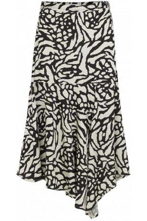 Munthe Everly Skirt