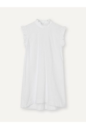 Libertine Libertine Thrill Dress