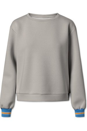 Naja Lauf Cathrine Double Sweatshirt