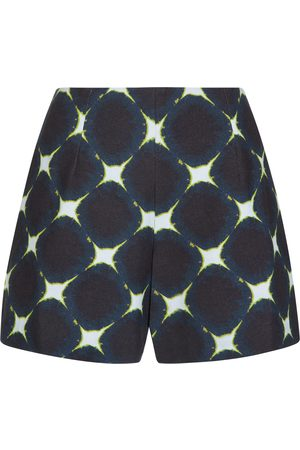 Uzma Bozai Women Shorts - Ella Shorts