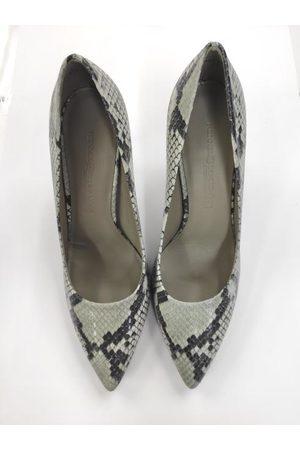 Kennel & Schmenger Miley Court Shoe Snake 31-83500-597