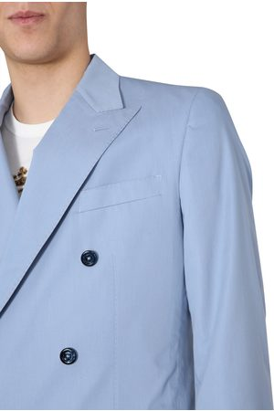 Dolce & Gabbana Blazer in