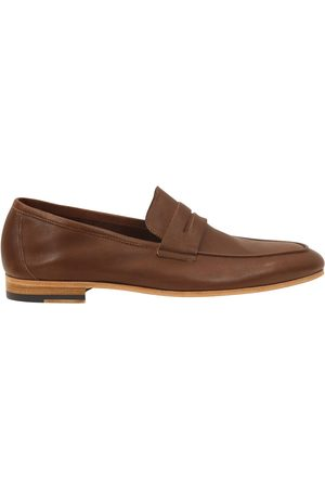Paul Smith Glynn Loafer