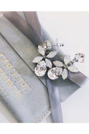 Caroline Svedbom Dione Earrings
