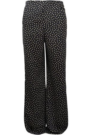 MARELLA Women Jeans - Iside Palazzo Trousers