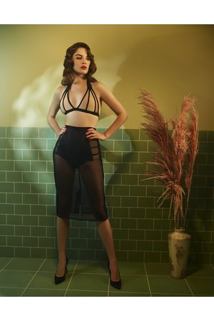 Hadley Smythe Lizabeth - Skirt