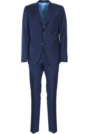 Gucci Men Suits - Dress