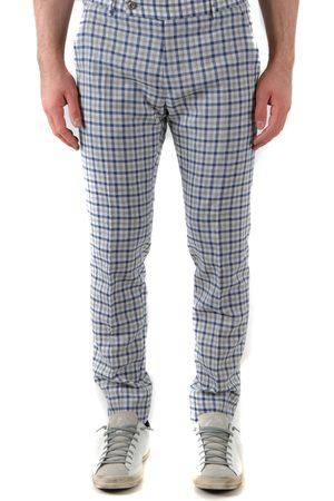 Berwich Trousers