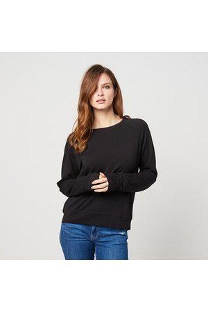 Stripe and Stare Stripe & Stare Sweatshirt