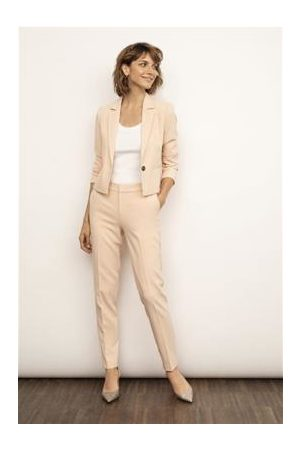 Part Two Clea Trousers