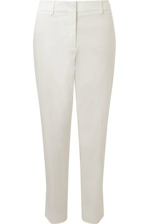 Max Mara Cleo Trousers 51310471